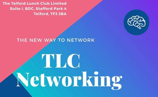 TLC Networking