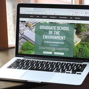 Virtual Open Day - MSc Courses