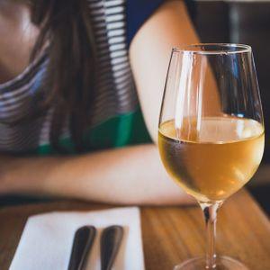 Brooklyn Wine Festival