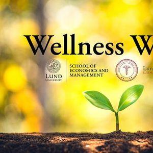 Wellness Weeks