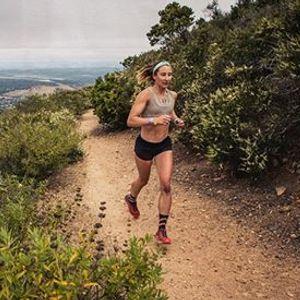 Spartan Trail U.S. Championship presented by Altra