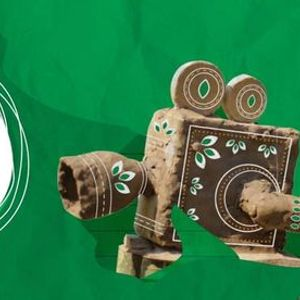 14th International Childrens Film Festival Bangladesh 2021