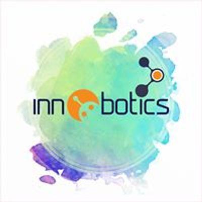 UIU Robotics