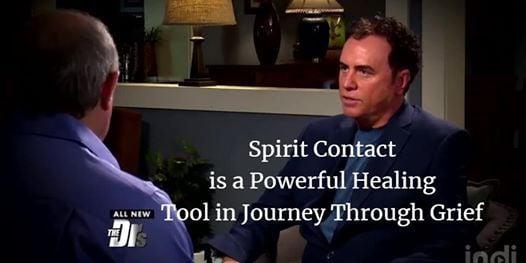 Light Circle Spirit Communication-ltd 10 People-call303 964 9339