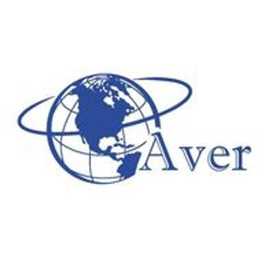 Aver Conferences