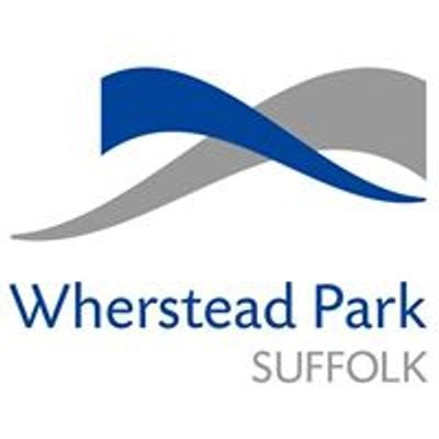 Wherstead Park