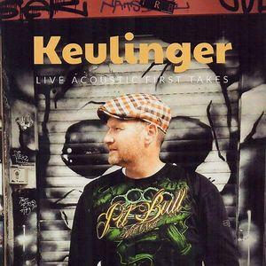 Keulinger- Wohnzimmerkonzert 4