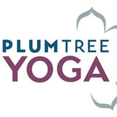 Plum Tree Yoga