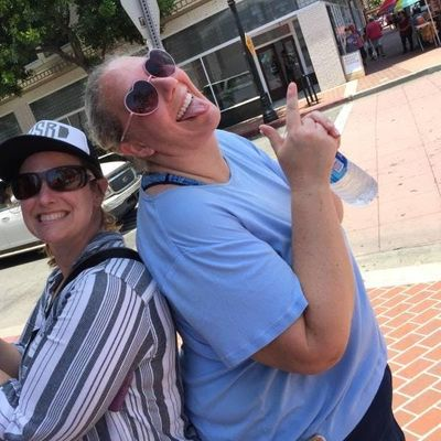 Epic Santa Ana Scavenger Hunt Wind Through Santa Anas Downtown