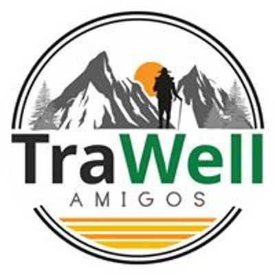 TraWell Amigos