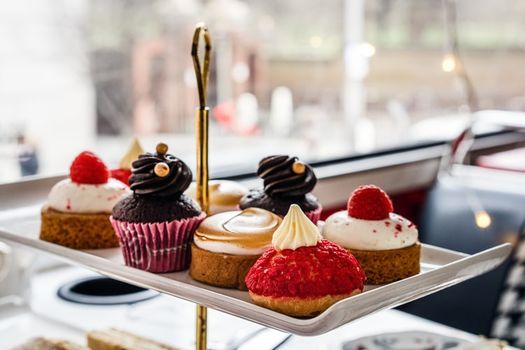 Cupcake and Biscuit Making Class, 30 October | Event in Rivonia | AllEvents.in