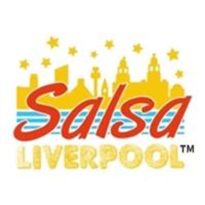 SALSA LIVERPOOL