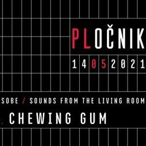 Zvuci dnevne sobe w Chewing Gum 3