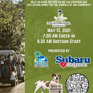 4th Annual Neighbors Helping Neighbors Golf Tournament