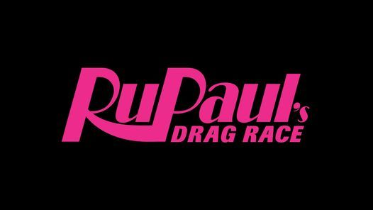 Rupaul's Drag Race: Werq the World Tour 2021   Event in Cardiff   AllEvents.in