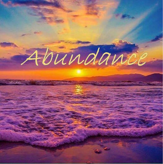 Abundance Meditation Retreat at Revive Wellness Spa A spa