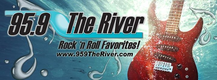 St Charles Mercedes >> Join 95 9 The River At Mercedes Benz Of St Charles Saint