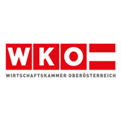 WKO Oberösterreich