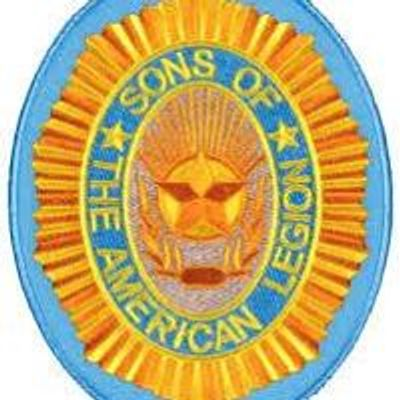 Sons of the American Legion Reino Squadron 21
