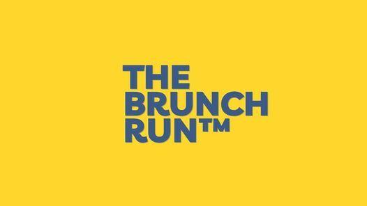 The bRUNch Run
