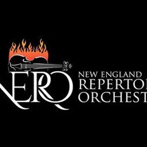 NERO Inaugural Concert