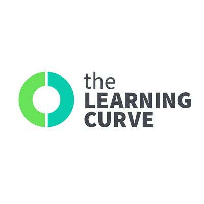 The Learning Curve IOM