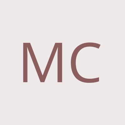 Metro Brokers Academy - Pre-license Cram Course