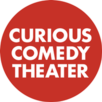 Curious Comedy Theater