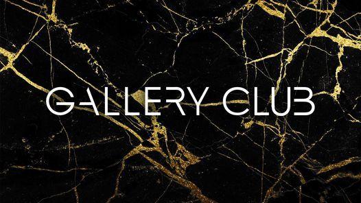 ROMPE • Sat 24.07.2021 • Gallery Club   Event in Zürich   AllEvents.in