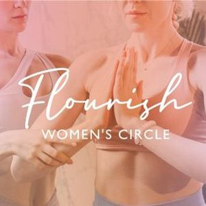 Flourish Womens Circle