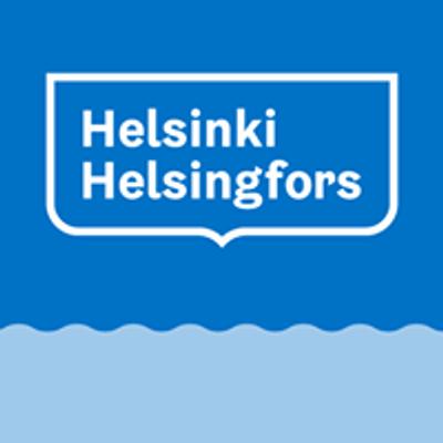 Kulttuuri Helsinki