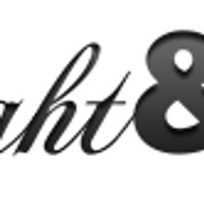DG Light&Sound S.C.