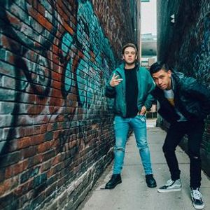 Cody Ko & Noel Miller Tiny Meat Gang   Global Domination