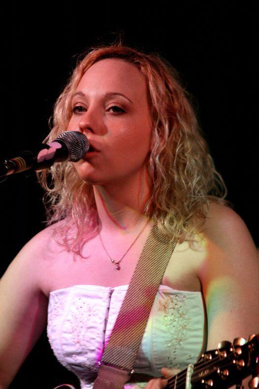 Chantel Mcgregor, 29 May | Event in Littlehampton | AllEvents.in