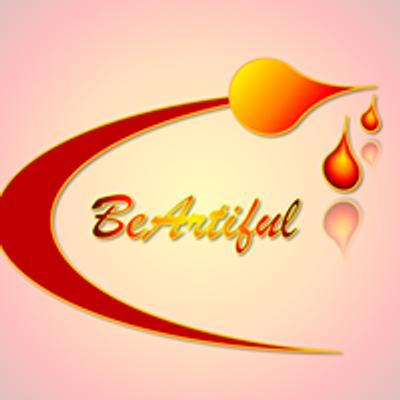 BeArtiful