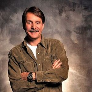 Jeff Foxworthy 249 per couple (includes stay) Cherokee NC