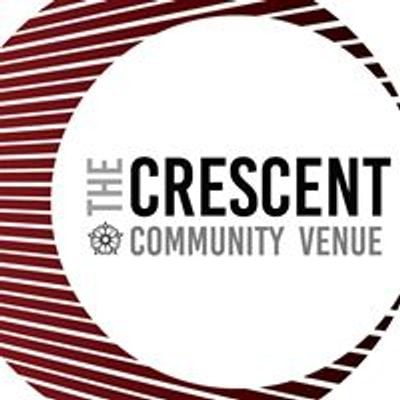 The Crescent Community Venue