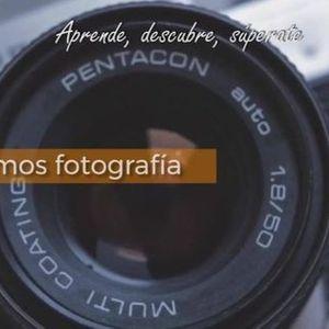 On-Line - Curso Iniciacin a la Fotografa