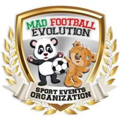 Rostellati Mad Football.Evolution