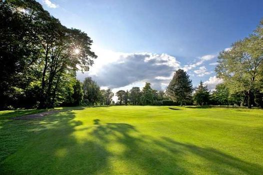 Charity Golf Day, 17 May | Event in Peterborough | AllEvents.in