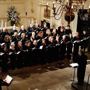 Allegri - Miserere by Candlelight
