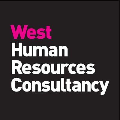 West HR