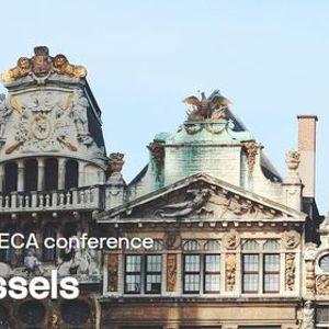 ICOM CECA - Conference & workshop