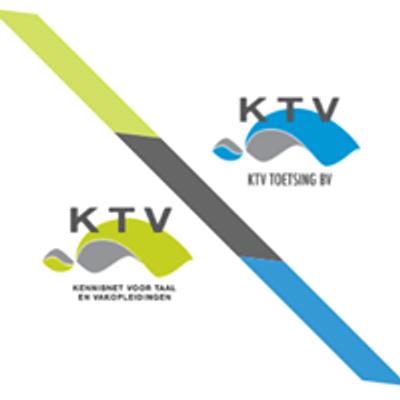KTV Kennisnet & KTV Toetsing