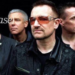 Concert tribut U2 al Sarau08911