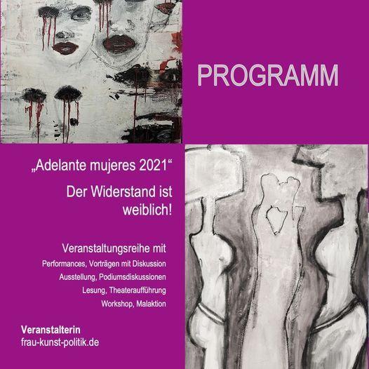 Moderner Kolonialismus und Imperialismus, 4 June | Event in Starnberg | AllEvents.in