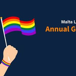 Annual General Meeting- MGRM