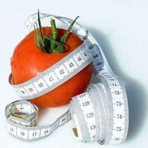 AOK - Aktiv abnehmen Bewusst essen