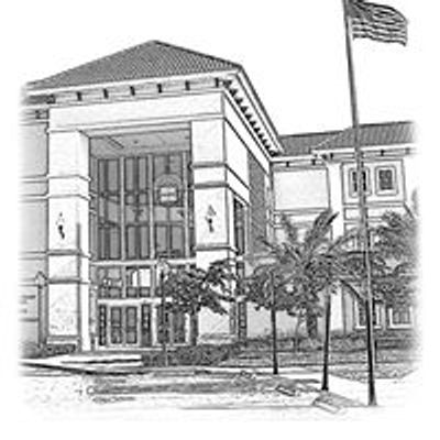 Friends of the Miramar Library