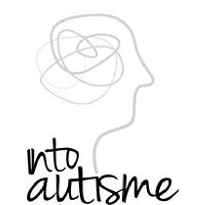 Into autisme